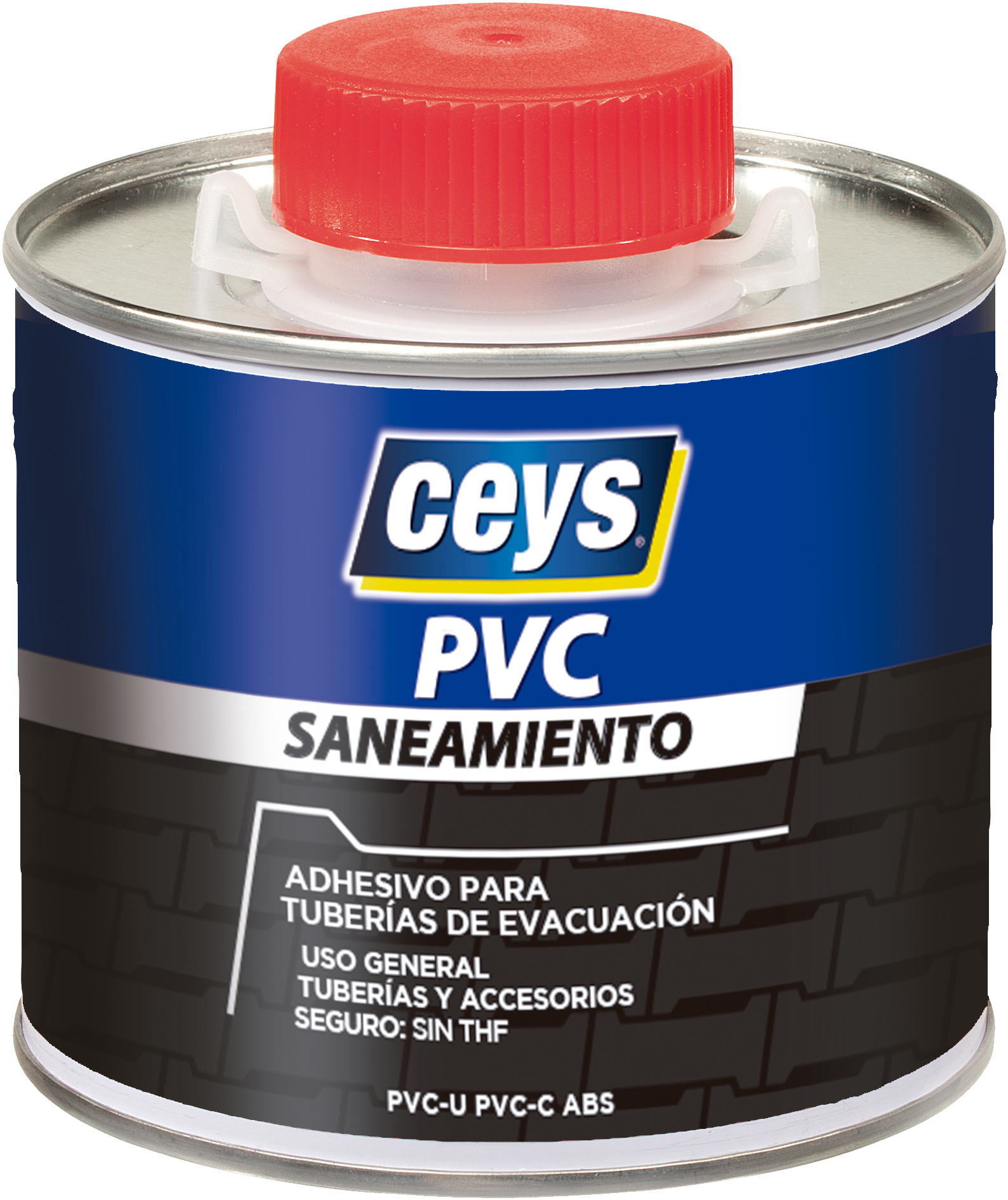 /storage/app/media/900110_ADHESIVO PVC Saneam 500 ml.png