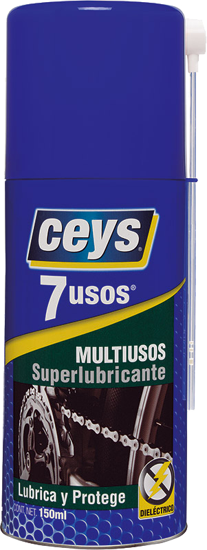 /storage/app/media/productos/504904_ceys-7-usos-superlubricante-150ml.png
