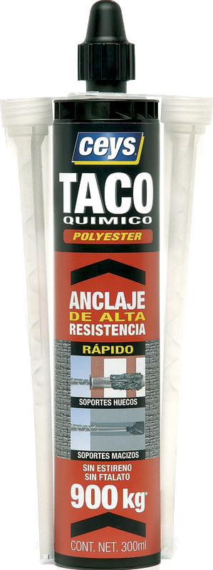 /storage/app/media/productos/901610_ceys-taco-quimico-polyester-300ml.png